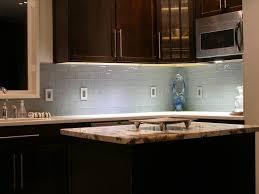 tiled kitchen backsplash kitchen fancy kitchen glass mosaic backsplash tile ideas for