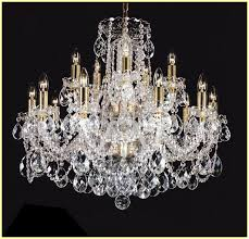 Big Chandeliers For Sale Innovative Cheap Large Chandeliers For Attractive Property