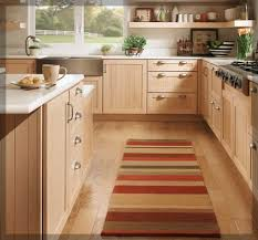 How To Plan A Kitchen Cabinet Layout Kitchen Planning Kraftmaid Cabinetry