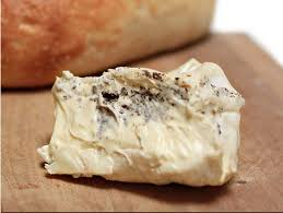 truffle whole foods this cheese is up insanity brillat savarin a