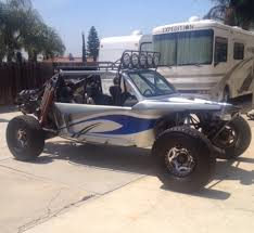prerunner bronco bumper off road classifieds desert dynamics pre runner