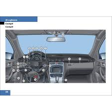 manual service c200cdi w203 28 images mercedes c200 w203