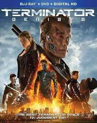 this terminator genisys blu ray dvd won u0027t put an end to your