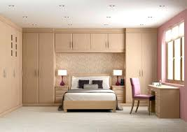 Bedroom Cabinets Designs Bedroom Wall Cabinet Design Small Home Ideas