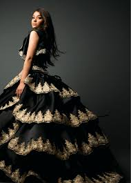 and black quinceanera dresses black gold quinceanera dress by ragazza fashion style b53 353