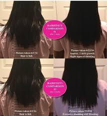 is hairfinity fda approved hairfinity side effects ingredients reviews african american hair