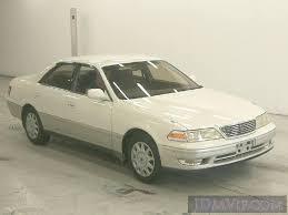toyota celsior 1990 1997 toyota mark ii gx100 https jdmvip com jdmcars