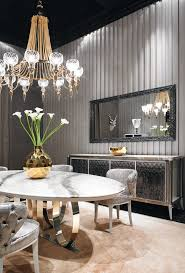 Lighting For Dining Rooms by Unique Light Fixtures For Finest Room Decoration Ruchi Designs