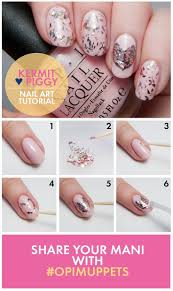 41 best nail art tutorials images on pinterest tutorial nails