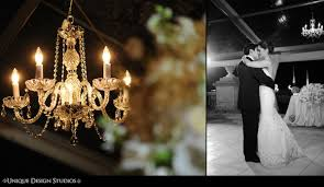 Wedding Chandeliers Rent Chandeliers For Weddings Corporate Events Miami And South