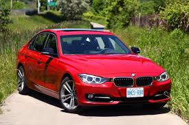 2012 bmw 328i reviews 2012 bmw 328i review