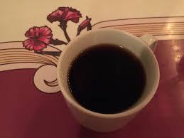 freshly brewed joffrey u0027s coffee carnation cafe u2013 disneyland eats