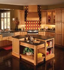 maple kitchen furniture honey maple kitchen traditional kitchen other by foshan