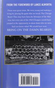 the uncrowned champs how the 1963 san diego chargers would have