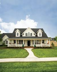 house plan 92465 country plan with 2098 sq ft 3 bedrooms 3