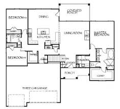 basement floor plan basement floor plans bussell building