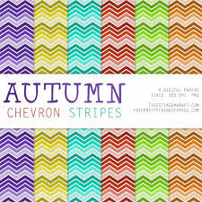 free autumn digital scrapbooking paper packs part 1 the cottage