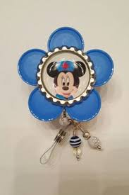 disney pin minnie mouse dressed nurse florence nightingale le