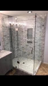 Shower With Door Plano Shower Door Home