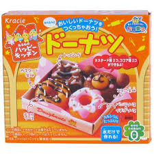 where to buy japanese candy kits 30 best kracie poppin cooking images on japanese