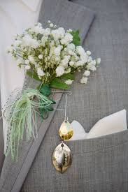 Groomsmen Boutonnieres Best 25 Fishing Boutonniere Ideas On Pinterest Fishing Wedding