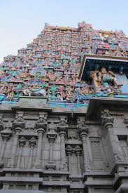 13 best hindu temples in singapore images on pinterest hindus