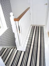 10 best alternative stair runners images on