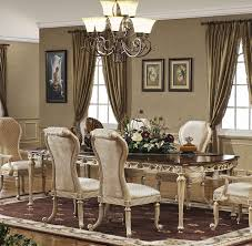 Dining Room Tables Made In Usa Casabella Dining Table Casabella Dining Collection Collections