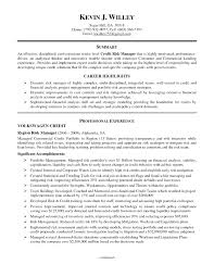 sle resume for business analysts duties of executor of trust template waiver agreement template