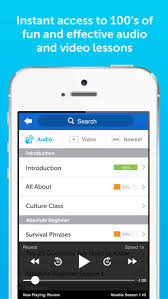 most useful greek phrases audio 101 languages innovative 101 learn languages on the app store