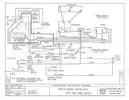 taylor dunn wiring diagram gooddy org