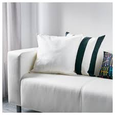 Buy Cheap Cushion Covers Online Gurli Cushion Cover Ikea