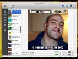 Meme Generator For Mac - meme generator per mac nel mac app store youtube