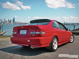 honda civic si 99 1999 honda civic si 1992 honda civic cx and more grassroots