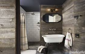 25 Small Bathroom Design Ideas by Home Interior Makeovers And Decoration Ideas Pictures 25 Small