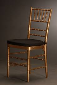 chair rentals for wedding table chair rentals denver c springs party time rental
