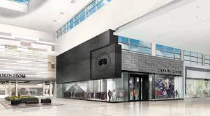 black friday canada goose retail canada goose to open first ever retail stores next fall