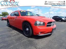 used 2009 dodge charger used 2009 dodge charger for sale carsforsale com