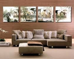 livingroom paintings wall colors for living room 100 trendy interior design ideas for
