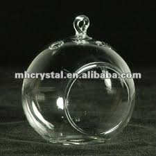 sphere shaped glass hanging terrarium mh 12260 buy terrarium