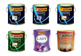 jotun wall paints jotun uae ltd llc