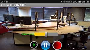 103 9 the light phone number big fm 103 9 android apps on google play