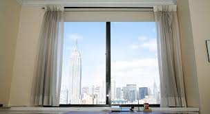 Quiet Curtains Price Soundproof Windows Los Angeles Tashman Home Center