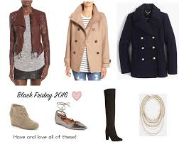 burberry black friday sale thanksgiving black friday steals tea with md your guide to