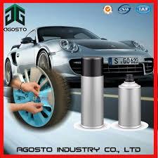 color match auto paint china computer color matching car spray paint china car paint