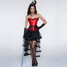 online get cheap corset dress aliexpress com alibaba group