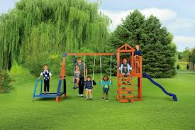 Gorilla Playsets Catalina Wooden Swing Set Swing Sets Hayneedle Get Free Shipping At Hayneedle Com On Orders