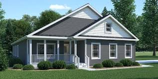 modular homes prices and floor plans prefabricated homes prices list traciandpaul com