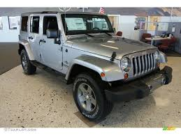 jeep gray wrangler billet silver vs mineral grey jeep wrangler forum