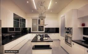 Manhattan Kitchen Design Manhattan Kitchen Design Model Interior Design Ideas
